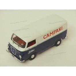 Lancia Jolly 1962 Campary, Star Line 1:43