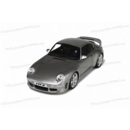 Porsche 911 Type 993 Ruf CTR 2 1995, GT Spirit 1/18 scale