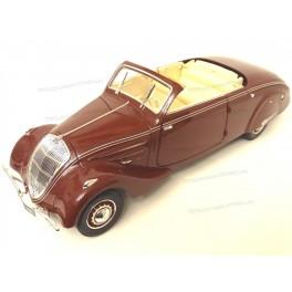 Peugeot 402 Eclipse 1937, NOREV 1:18