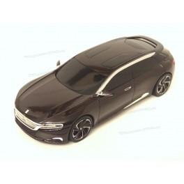 Citroen Numéro 9 Concept Car 2012, NOREV 1:43