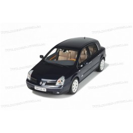 Renault Vel Satis 3.5 V6 2005, OttO mobile 1/18 scale
