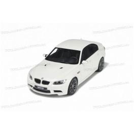 BMW (E90) M3 2007, GT Spirit 1:18