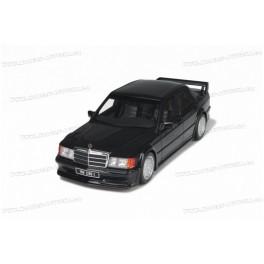 Mercedes-Benz 190 E 2.5-16 EVO I 1989, OttO mobile 1/18 scale