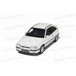 Opel Kadett GSi 2.0 16v 1988, OttO mobile 1:18