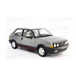 Fiat Ritmo Abarth 130 TC 1983, Laudoracing-Model 1:18