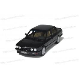 BMW (E28) M5 1985, OttO mobile 1:18
