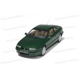 Opel Calibra Turbo 4x4 1996, OttO mobile 1:18