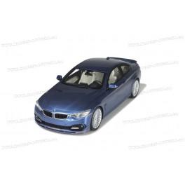 BMW (F32) Alpina B4 Biturbo 2015, GT Spirit 1:18