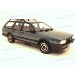 Volkswagen Passat Variant GT Syncro (B2) 1987, BoS Models 1/18 scale