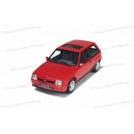 Opel Corsa GSi 1988, OttO mobile 1:18