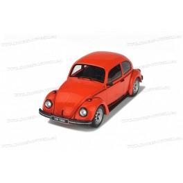Volkswagen Beetle Jeans 2 1974, OttO mobile 1:18