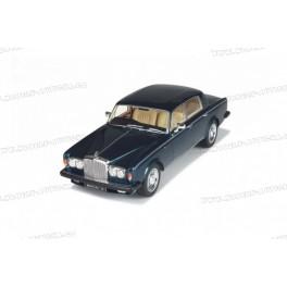 Bentley T2 1977, GT Spirit 1:18