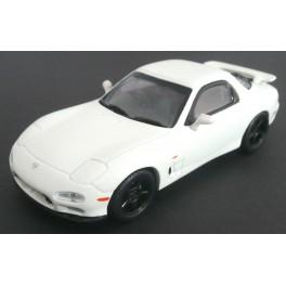 Mazda RX-7 (FD3S) Type R Bathurst X 1995
