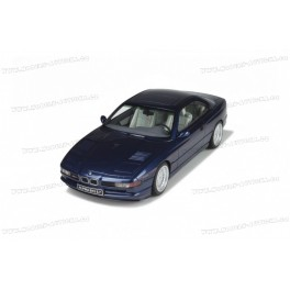 BMW (E31) Alpina B12 5,7 1996, OttO mobile 1:18