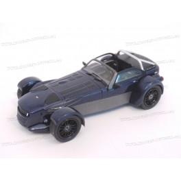 Donkervoort D8GTO 2013, IXO Models 1:43
