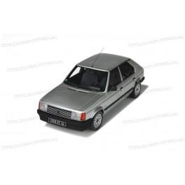 Talbot Horizon Premium 1982, OttO mobile 1:18