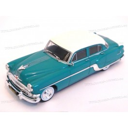 Chevrolet Chieftain 1954, WhiteBox 1/43 scale