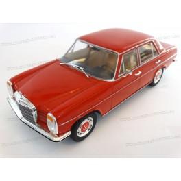 Mercedes Benz (W115) 220/8 1973, MCG (Model Car Group) 1:18