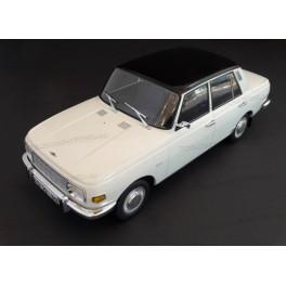 Wartburg 353 1967, MCG (Model Car Group) 1/18 scale