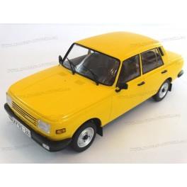 Wartburg 353S 1985, MCG (Model Car Group) 1/18 scale