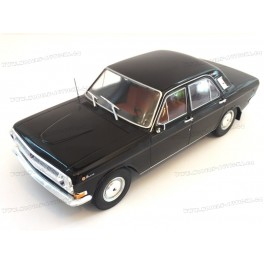 Volga GAZ M24 1972, MCG (Model Car Group) 1:18