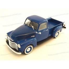 Chevrolet 3100 Pick Up 1950, WhiteBox 1:43