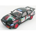 Ford Sierra Cosworth Nr.17 Rally Portugal 1990, Trofeu 1:43