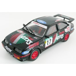 Ford Sierra Cosworth Nr.17 Rally Portugal 1990, Trofeu 1:43