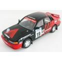 Mitsubishi Galant VR4 Nr.19 RAC Rally 1992, Trofeu 1:43