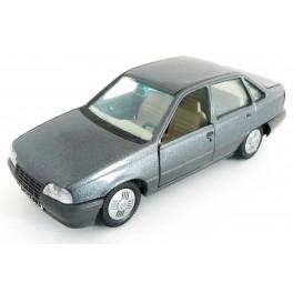Opel Kadett GLi