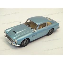 Aston Martin DB4 1958, WhiteBox 1:43