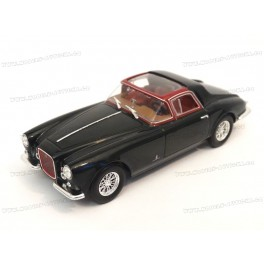 Ferrari 375 America Coupe Speciale 1955, WhiteBox 1/43 scale