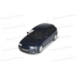 Opel Astra GSi 2.0 16v 1992, OttO mobile 1:18
