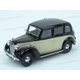 Austin FX3 1954, IXO Models 1/43 scale