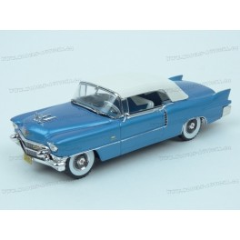 Cadillac Eldorado Biarittz Convertible 1956, Premium X Models 1:43