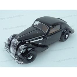 Škoda Popular Sport Monte Carlo 1935, Abrex 1:18