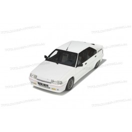 Citroen BX 16 Soupapes (16V) 1987, OttO mobile 1:18
