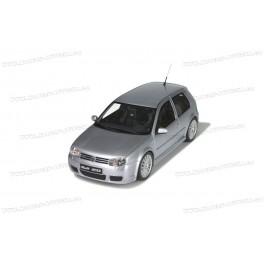 Volkswagen Golf IV R32 2002, OttO mobile 1:18