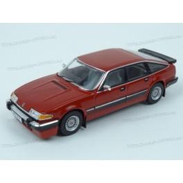 Rover SD 1 Vitesse 1980, Premium X Models 1:43