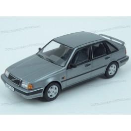 Volvo 440 1988, Premium X Models 1:43