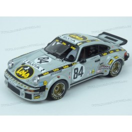 Porsche 934 Nr.84 24h Le Mans 1979, Premium X Models 1/43 scale