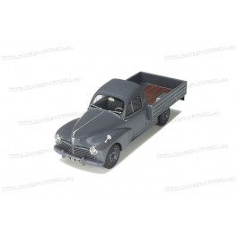 Peugeot 203 Pick-up 1950, OttO mobile 1:18