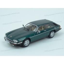 vlož název auta, Premium X Models 1/43 scale