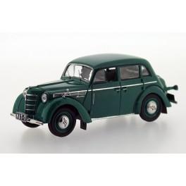 Moskvič 401 1955