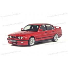 BMW (E34) Alpina B10 Biturbo 1989, OttO mobile 1:18
