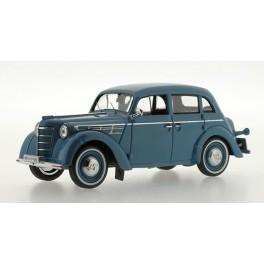 Moskvič 400 1954
