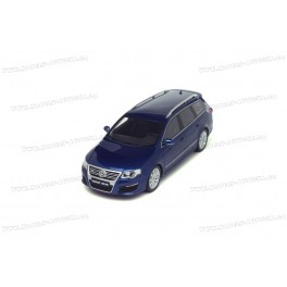 Volkswagen Passat R36 Variant (B6) 2008, OttO mobile 1:18