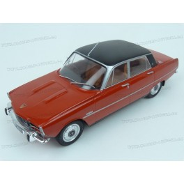 Rover 3500 V8 1974, MCG (Model Car Group) 1:18