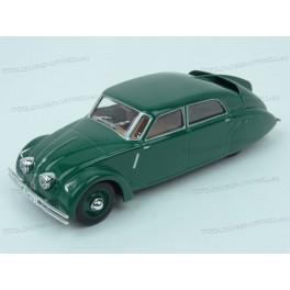 Tatra 77 1934, WhiteBox 1:43