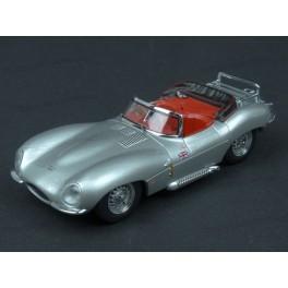 Jaguar XK SS 1957, Premium X Models 1:43